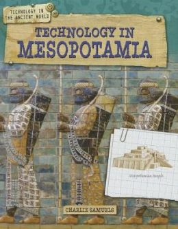 Technology in Mesopotamia