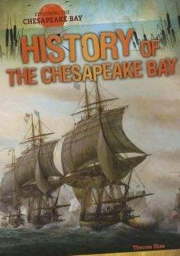 History of the Chesapeake Bay