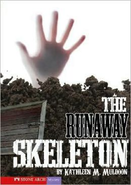The Runaway Skeleton
