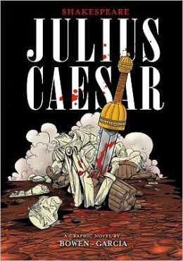 a literary analysis and a summary of julius caesar by william shakespeare William shakespeare's julius caesar and  summary: shakespeare's julius caesar is the story of  caesar's murder in julius caesar julius caesar essay:.