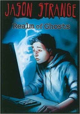 Realm of Ghosts