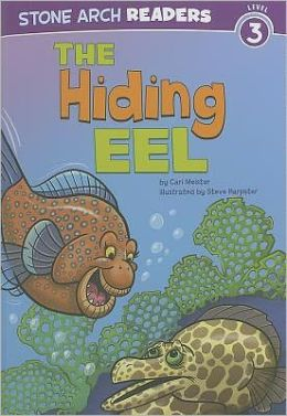 Hiding Eel, The