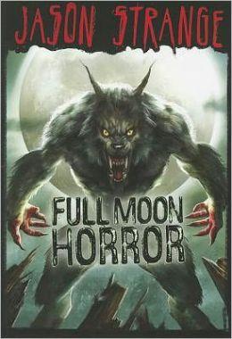 Full Moon Horror