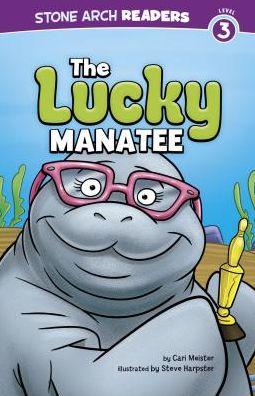Lucky Manatee, The