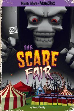 The Scare Fair