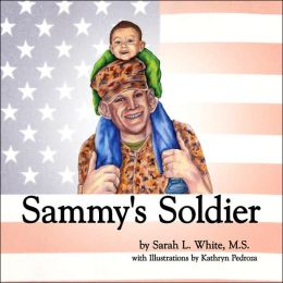 Sammy's Soldier