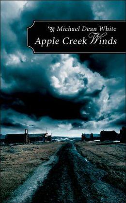 Apple Creek Winds