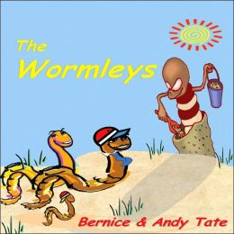The Wormleys