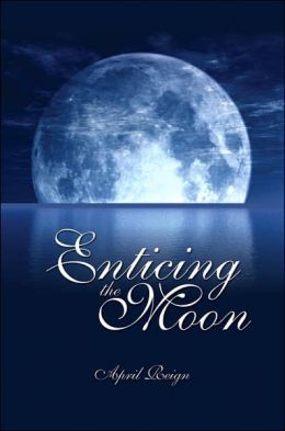 Enticing the Moon