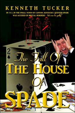 Fall of the House of Spade