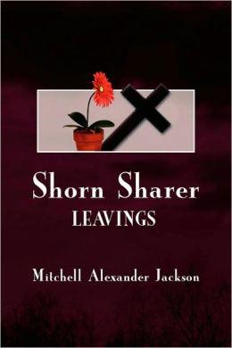 Shorn Sharer