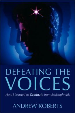 Defeating The Voices