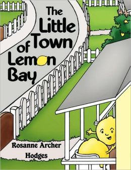 The Little Town of Lemon Bay