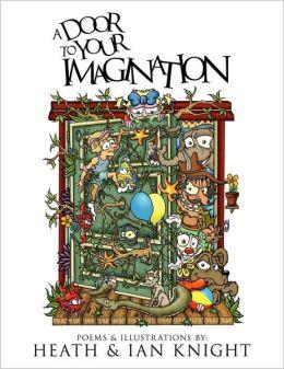 A Door To Your Imagination