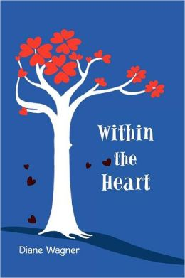 Within the Heart