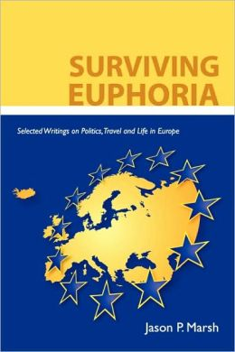 Surviving Euphoria