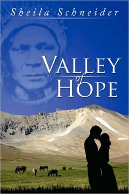 Valley Of Hope