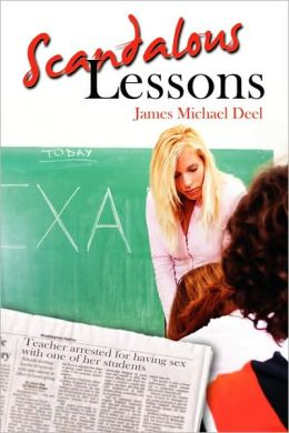Scandalous Lessons