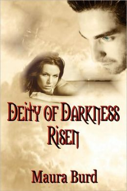 Deity of Darkness - Risen
