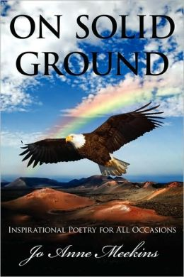 On Solid Ground