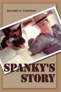 Spanky's Story