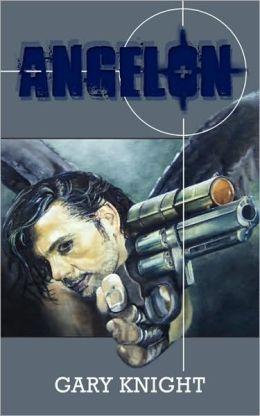 Angelon