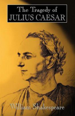shakespeare julius caesar essay