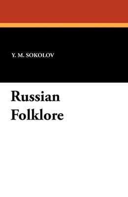 Russian Folklore