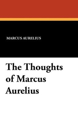an essay on marcus aurelius by matthew arnold A twenty-four page essay on marcus aurelius by matthew arnold asmis' the stoicism of marcus aurelius 4 arnold's essay 5 is an illuminating window.