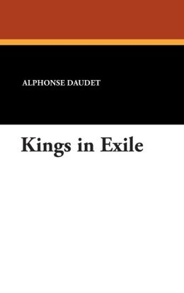 Kings in Exile