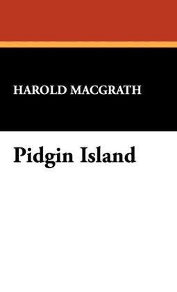 Pidgin Island