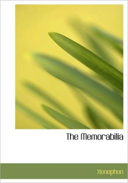 The Memorabilia (Large Print Edition)