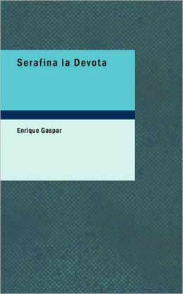 Serafina La Devota