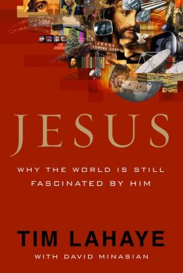 Jesus: Why the World Is Still Fascinated by Him