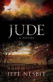Jude: A Novel