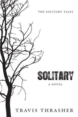 Solitary (Solitary Tales Series #1)