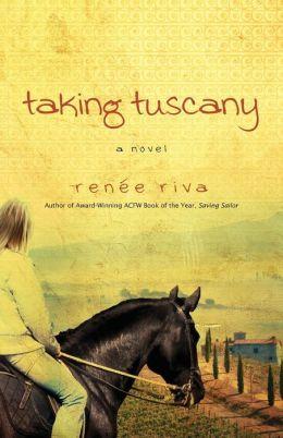 Taking Tuscany