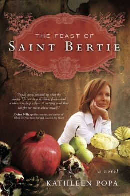Feast of Saint Bertie