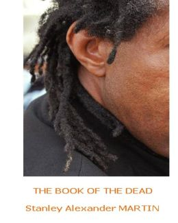 The Book of the Dead: ... Exodus to Being