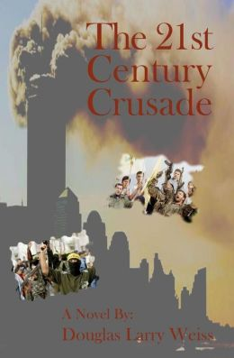 The 21st Century Crusade