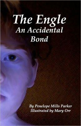 The Engle: An Accidental Bond