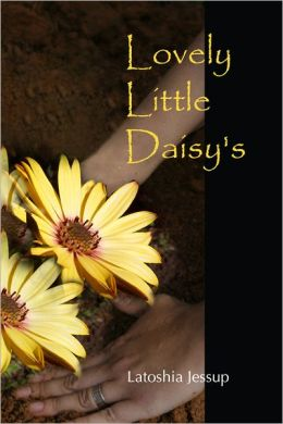Lovely Little Daisy's
