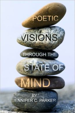 Poetic Visions through the State of Mind
