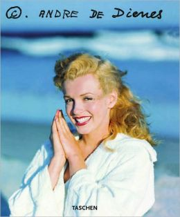 Marilyn (Metro Books Edition)