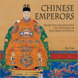 Chinese Emperors (Leaders series)