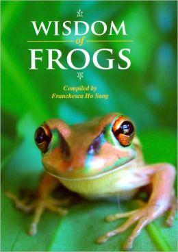 Wisdom of Frogs