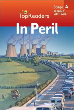 In Peril: Stage 4 (Top Readers)