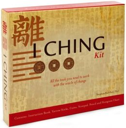 The I Ching Kit