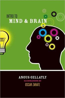 Intro to Mind & Brain