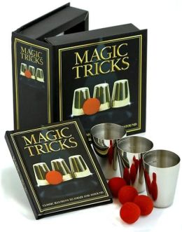 Magic Tricks: Classic Tricks
